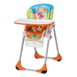 HighChair_FullyLoaded