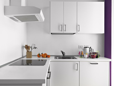 The best range hoods in canada and usa how to install a range hood.