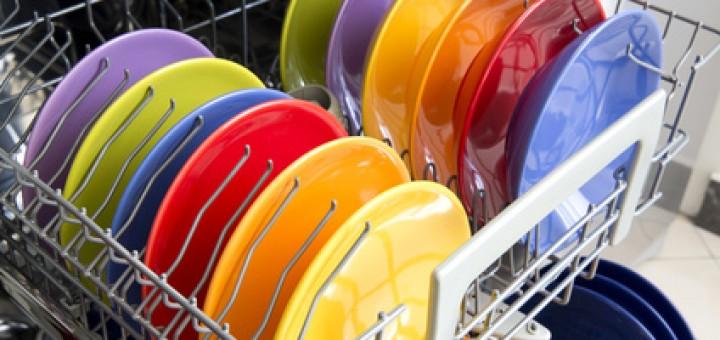 Image result for dishwasher utensils