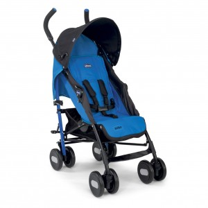 Stroller Push Chair